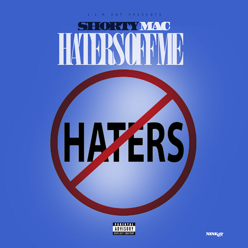 Image result for shorty mac haters
