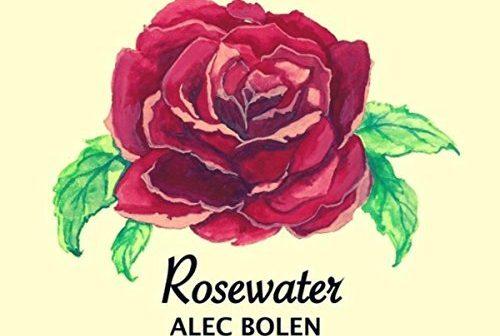 Alec Bolen